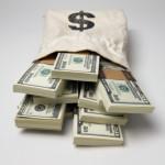 dollars-150x150